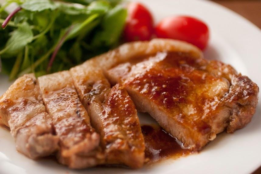 【ふるさと納税】しゃぶしゃぶ&ステーキ満腹セット 約1kg 【もろみポーク】