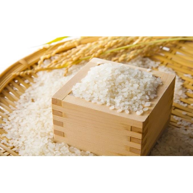 【ふるさと納税】日記堂米(5kg) 【米/ヒノヒカリ/お米】