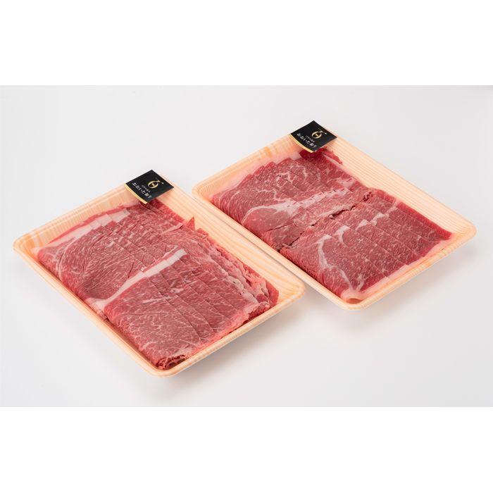 【ふるさと納税】~百年の恵み~おおいた和牛サーロインステーキ180g×2枚