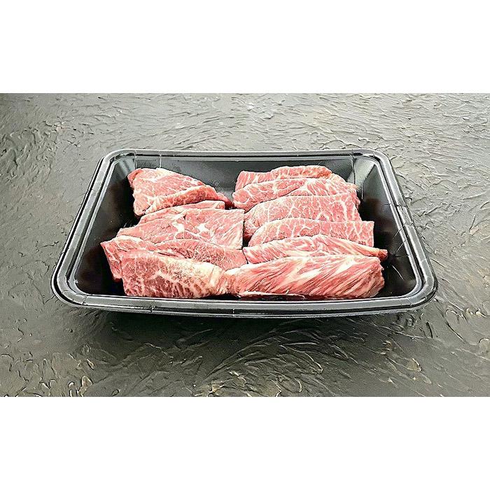 大分県佐伯市 限定価格セール ふるさと納税 爆買いセール 株式会社ネクサ おおいた和牛A4ランク以上 ミスジ焼肉200g