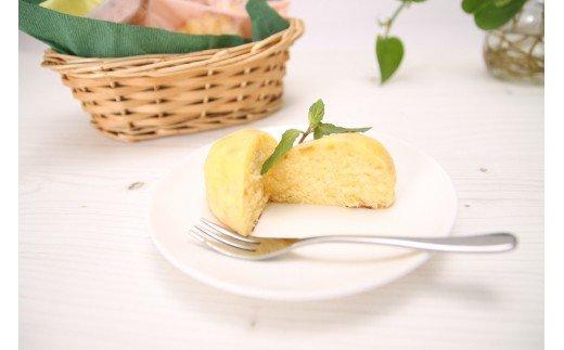 れもん 毎週更新 洋菓子 お取り寄せ ケーキ レモンケーキ 超特価 昭和のケーキ ふるさと納税 10個