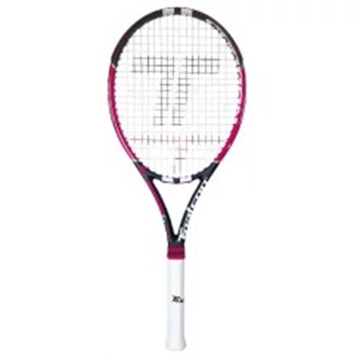 【ふるさと納税】D0017 トアルソン 硬式テニスラケット スプーンEz102(グリップサイズ1)