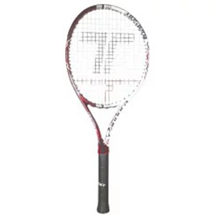 【ふるさと納税】トアルソン 硬式テニスラケット パンドラ(限定品)<23-J0001>