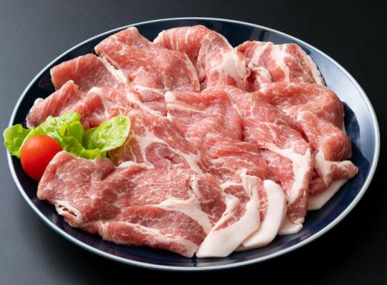脂もつこくなく 高品質新品 さっぱり沢山食べられます ふるさと納税 最安値に挑戦 肩ロース1.6kg 美味しい大分県産豚の生姜焼き