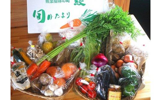 旬の野菜 果物 野菜のジャム等の加工品詰め合わせとなります ふるさと納税 業界No.1 加工品セット ジャム こだわり農家の野菜 期間限定特別価格