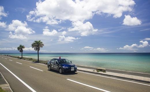 南国・種子島でリゾート気分を満喫しながら運転免許を取得!免許取得までの教習料金・合宿寮での宿泊費など一式。※一部、補習料・検定料金などは含まれません。 【ふるさと納税】種子島自動車学校免許プラン 合宿オートマコース