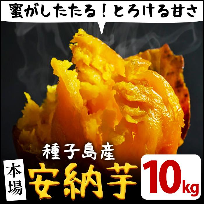 ������������������������ �� 10kg��������