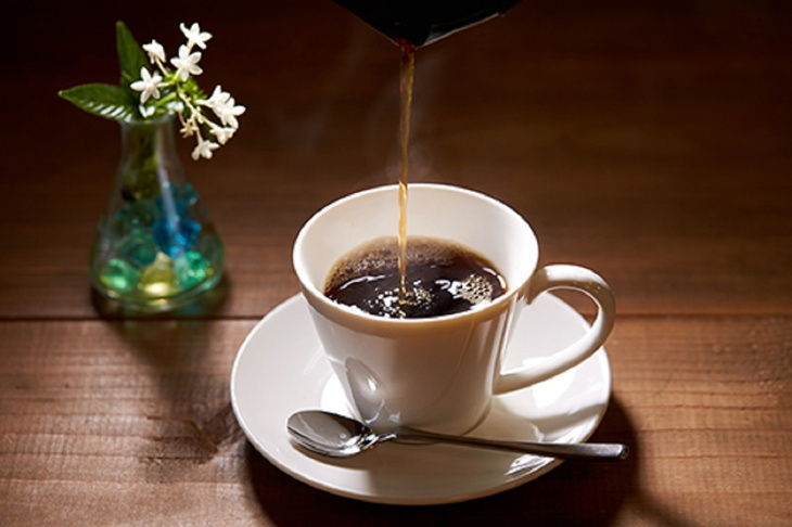 【ふるさと納税】【又吉コーヒー園セレクト、世界のスペシャルティーコーヒー】(粉)