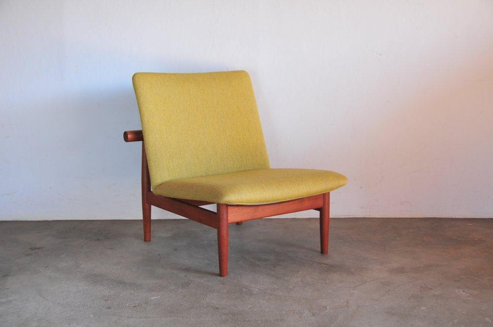 fabmod rakuten global market 137 finn juhl japan sofa fd