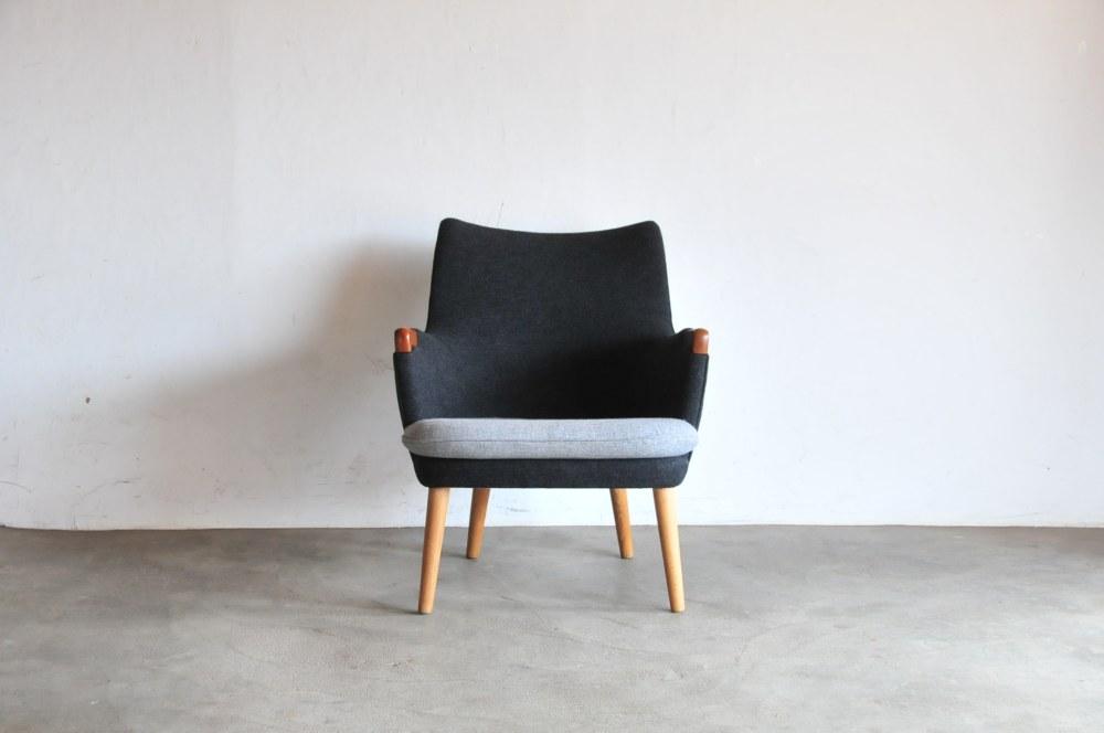 Hans J Wegner  Mini Bear  AP 20 Hans Wegner minibar classic Chair & fabmod | Rakuten Global Market: Hans J Wegner u0026quot;Mini Bearu0026quot ...