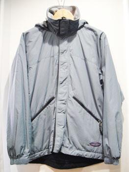 【送料無料】【あす楽】【中古】 パタゴニア patagonia フュージョンジャケット ☆サイズ:S☆ RM-723