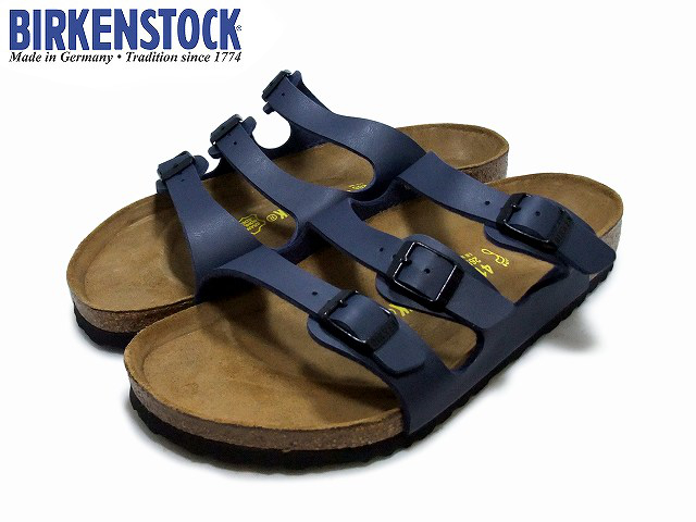 Cheap Birkenstock Florida, Cheapest Florida Sandals Sale Outlet 2017