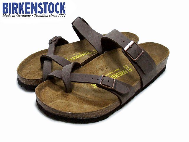 NWOT Birkenstock Mayari Sandal in Stone Arches, Shoes sandals