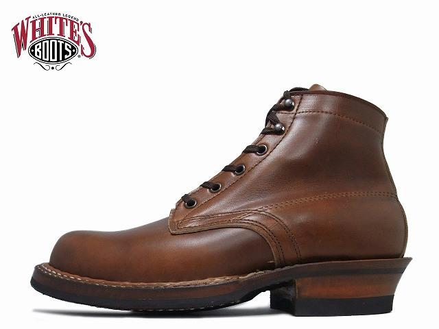 ホワイツ セミドレス ホワイツブーツ White's Boots SEMI DRESS 2332W05 ブリティッシュカウハイド アメリカ製 ワークブーツ メンズ ブーツ men's boots【送料無料!】