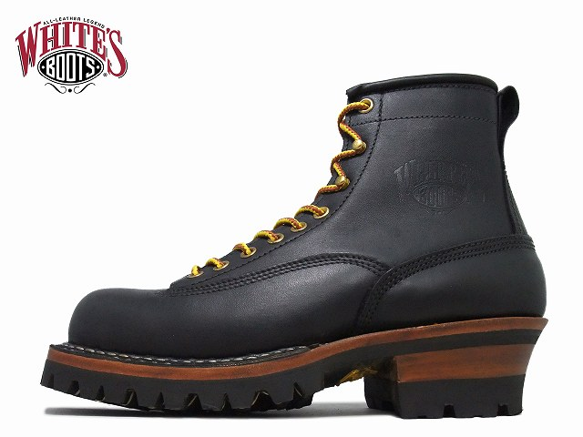 20e38c6515b Work boots men boots men's boots made in the ホワイツスモークジャンパーホワイツブーツ White's  Boots SMOKE JUMPER 6inc 350V LTT ...