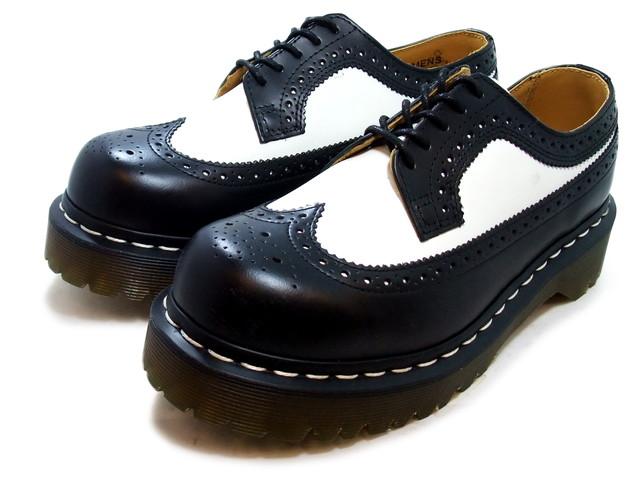 Dr Martens Shoe Store