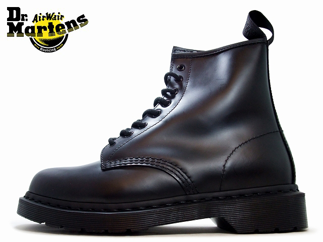f0c61cff5af5 Dr.Martens are notations in UK sizes. Refer to the following size table  size is one inch each so please review on request.