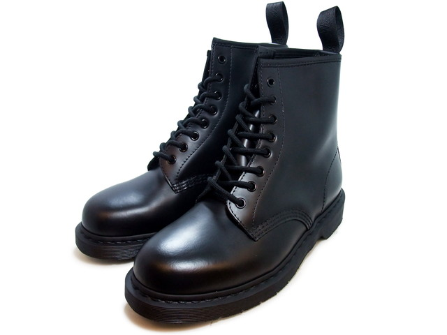 7901158183fb Dr.Martens are notations in UK sizes. Refer to the following size table  size is one inch each so please review on request.