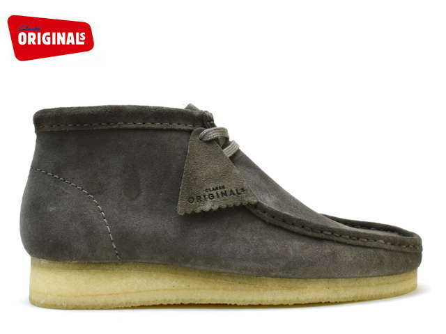 Kulaki Face Boots Wallabee Face Boot Wallaby 26128323 To Clarks Zaqfgw