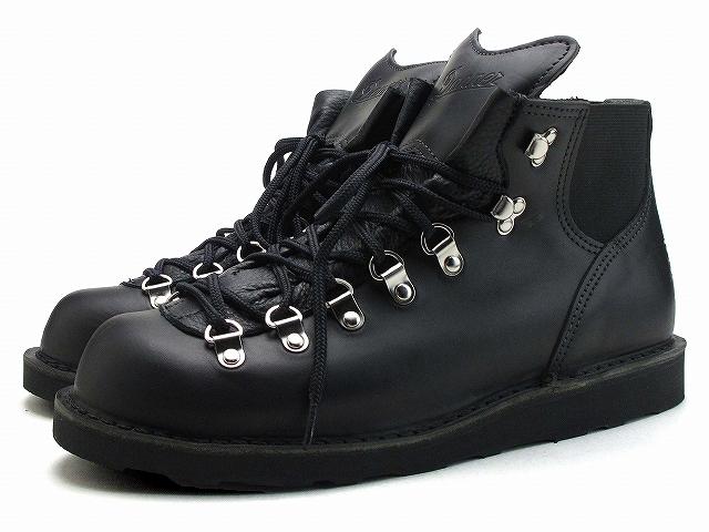 Face to Face | Rakuten Global Market: Danner Vertigo boots DANNER ...