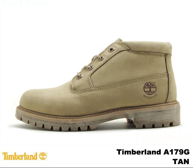 mens timberland premium waterproof chukka
