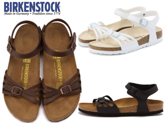 a727fe764754 Birkenstock Bali women s sandal BIRKENSTOCK BALI 085043 085053 085063  Bilkent-stuck
