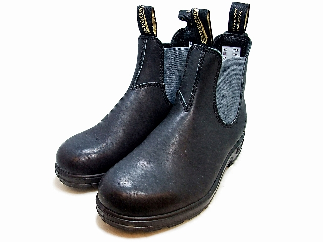 Face to Face: Brands tone Couleur BLUNDSTONE BS577887