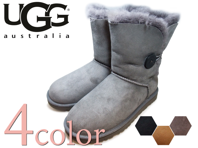0fb7d6fadcc inexpensive all ugg boots 640e0 2cb93