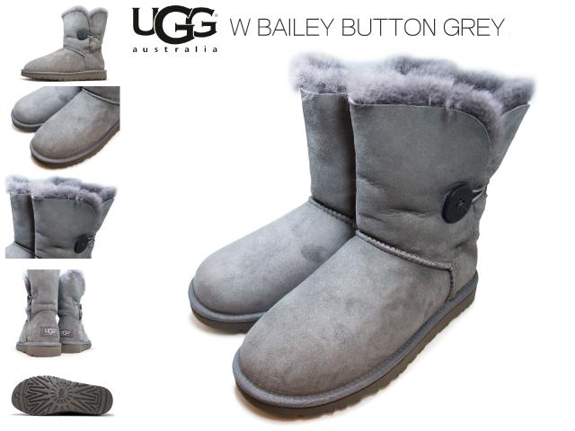 535a81e40a2 ebay ugg 5803 grey 20c6e 4f4e0
