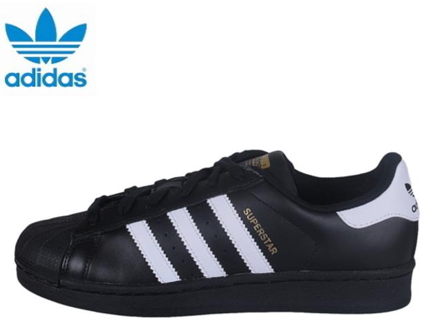 adidas superstar colors original