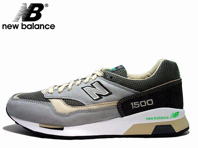 new balance 1500 ac