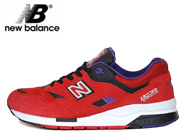 new balance cm1600