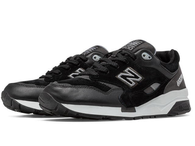 new balance 1600 men childe, OFF 74%,Welcome to buy!