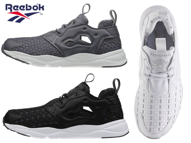 fc3a5503a2dd61 Face to Face  Men s women s sneakers
