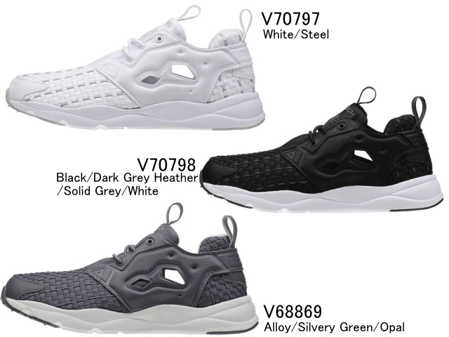 6ba1bd559f090 Face to Face  Men s women s sneakers