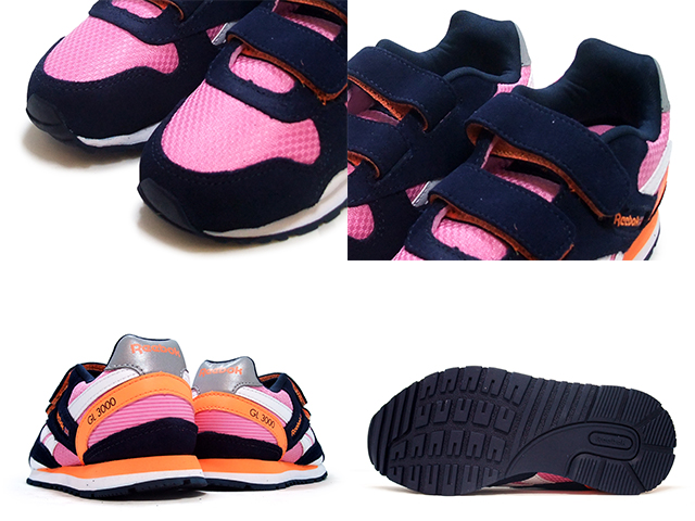 Reebok Chaussures Pour Enfants Philippines tVraUD00lY