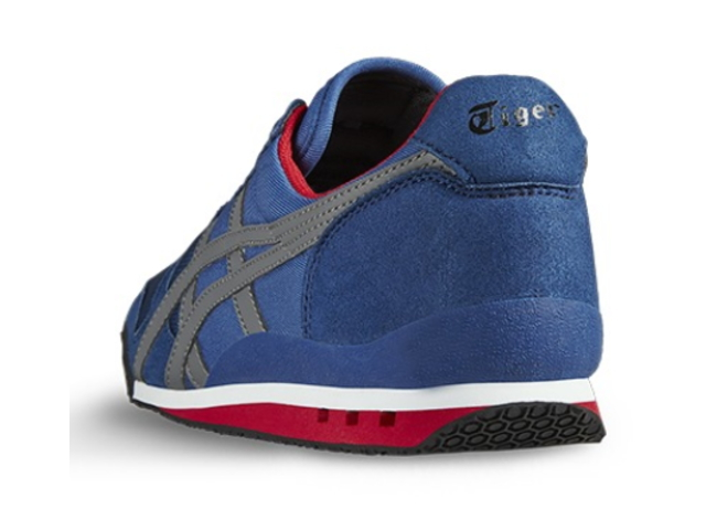 quality design 8b2d1 ebf0d Buy onitsuka tiger ultimate 81 sneaker cheap