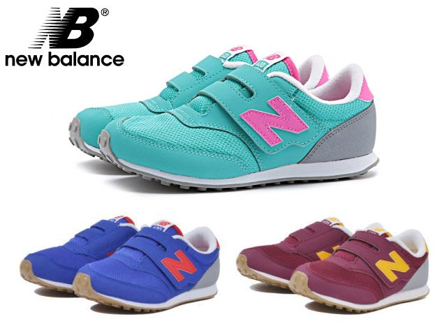 reputable site da4a6 7d6d1 Category TOP  New Balance  Kids   baby · Style distinction  Sneakers  Kids    baby