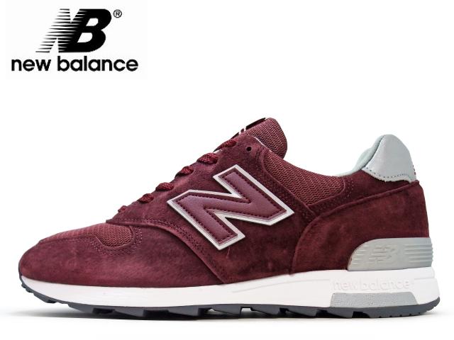 new balance 1400 mens