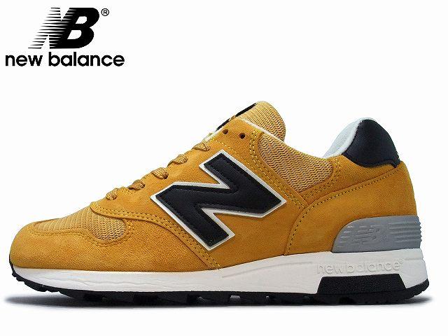 new balance m1400 abc