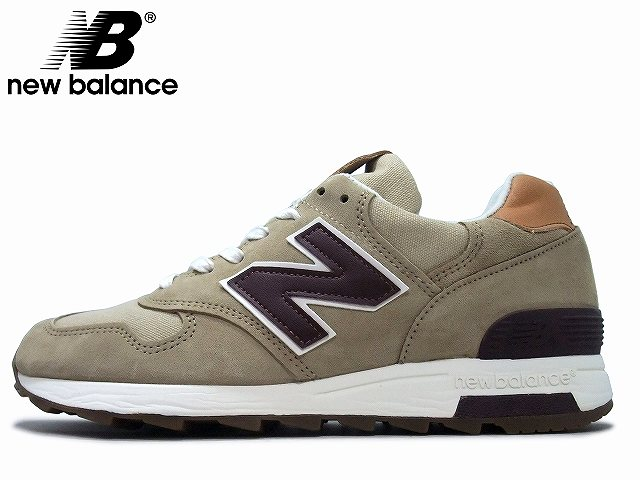 new balance 1400 luggage collection