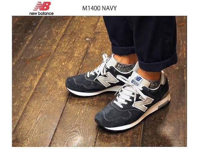 meet 5e711 aace0 closeout new balance 1400 navy 5e5f4 31a5e