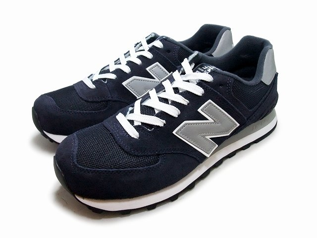 new balance 574 nn