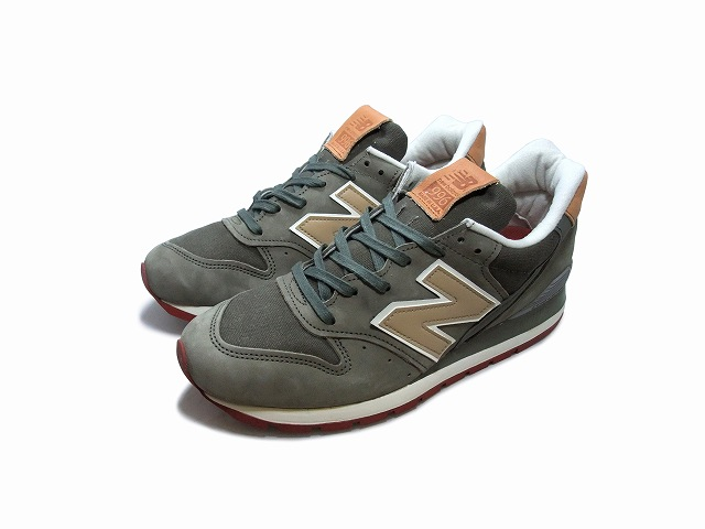 New Balance 996 M996 DOL | Shopee Singapore