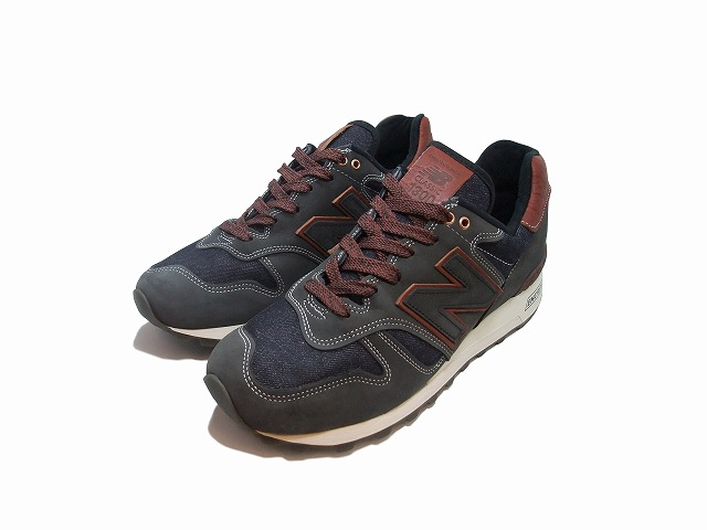 new balance outlet italia