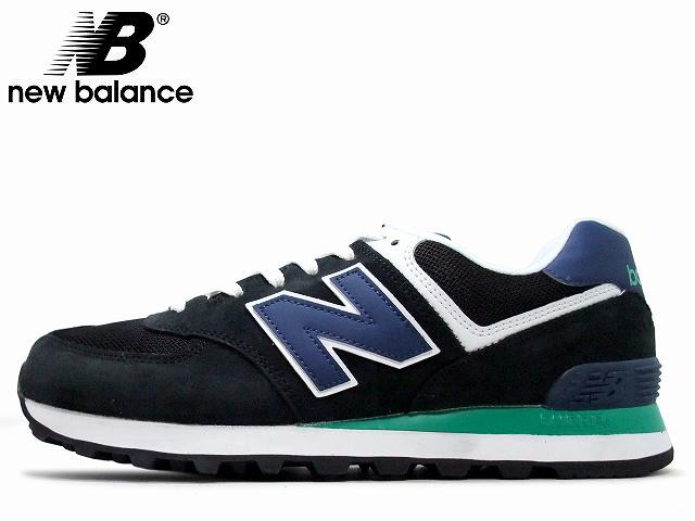 new balance 574 mon