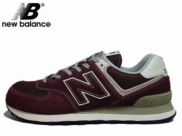 new balance ml574 vwi