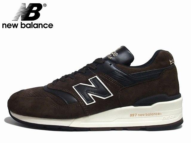 new balance ml997