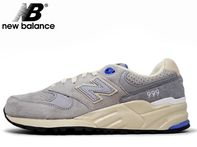 Face to Face  New Balance 999 newbalance men ML999 MMU gray beige ... 335c5d11e