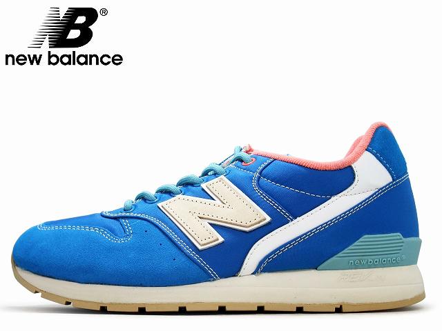 mrl 996 new balance